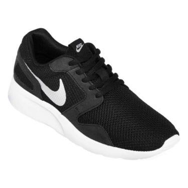 Nike® Kaishi Running Athletic Shoe - JCPenney