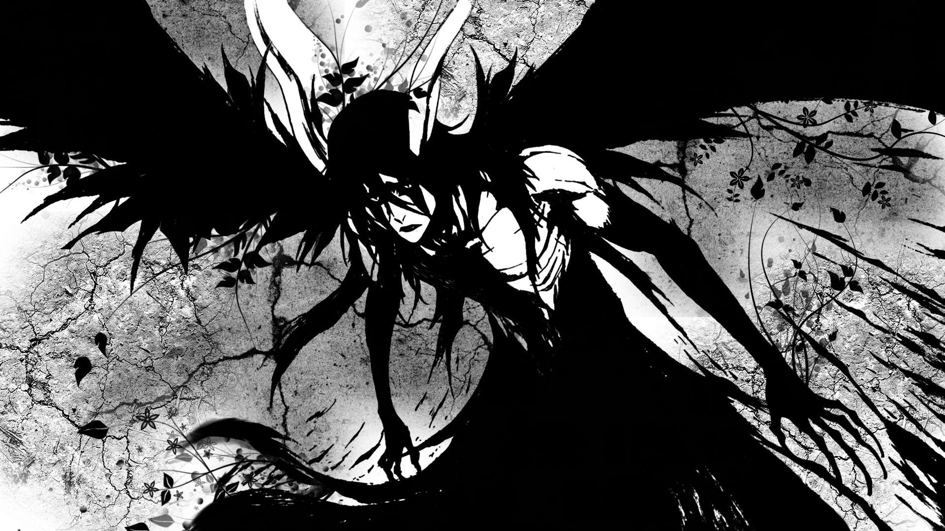 Bleach Ulquiorra Wallpapers 1920X1080 Read High Quality Bleach Manga on MangaGrounds   Bleach Forums and Fan base