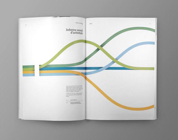 graphic design portfolio layout google search graphic