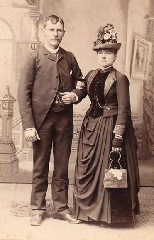 1880s