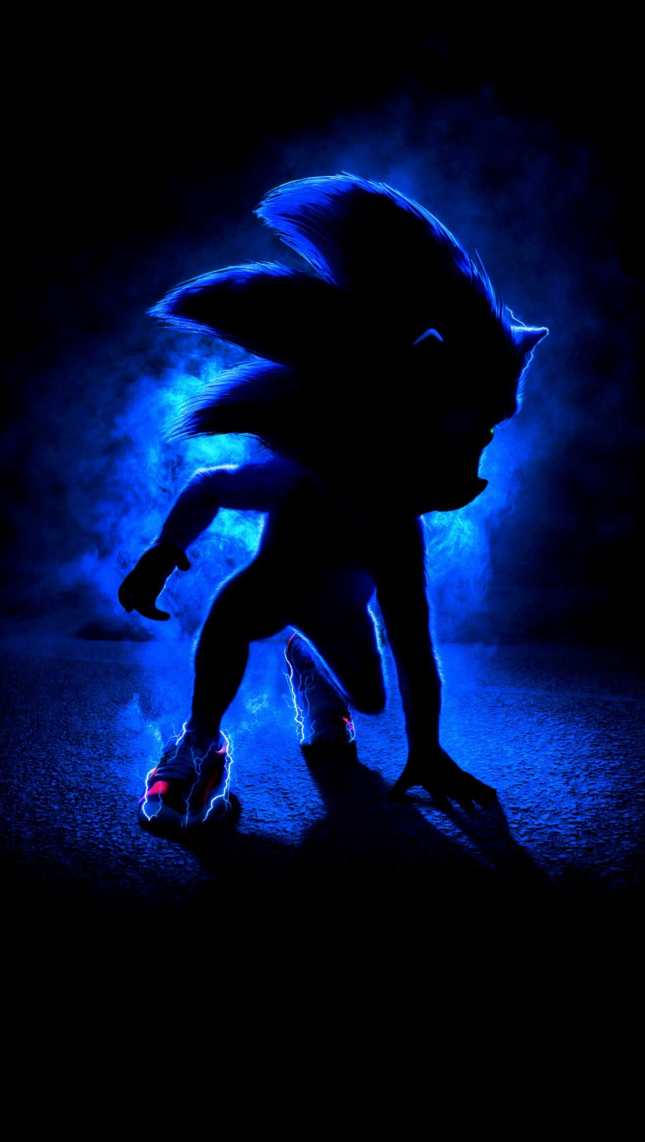 Sonic The Hedgehog Samsung Wallpaper Cartoon Wallpaper Superhero Wallpaper
