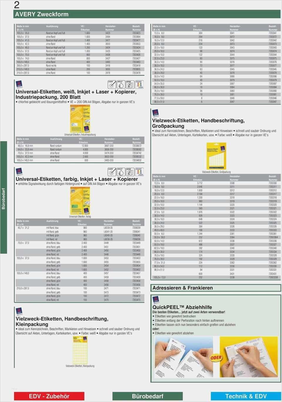 Angenehm Lieferschein Vorlage Blanko Pdf Bilder In 2020 Vorlagen Lebenslauf Vorlagen Word Excel Vorlage