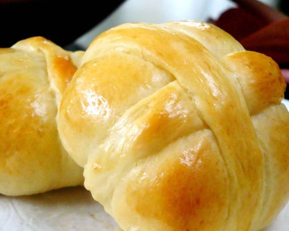 Resep Roti Manis Resep Roti Makanan Pendamping Resep