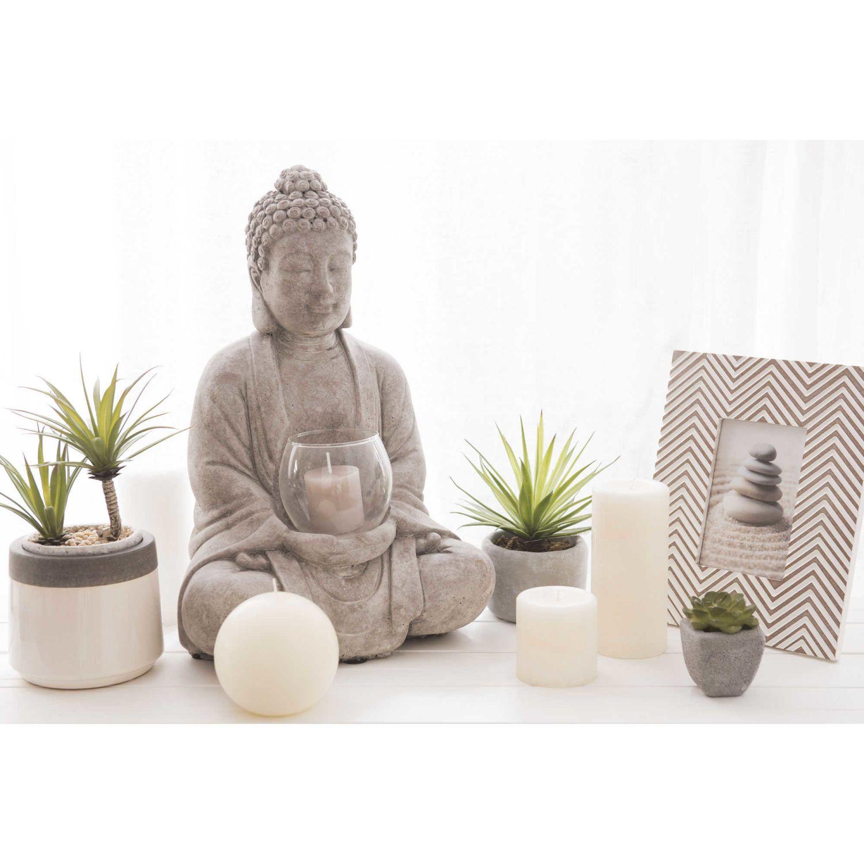 Boudha Coupe Maisons Du Monde Decor A Bouddha Decoration Chambre Zen Coin De Meditation