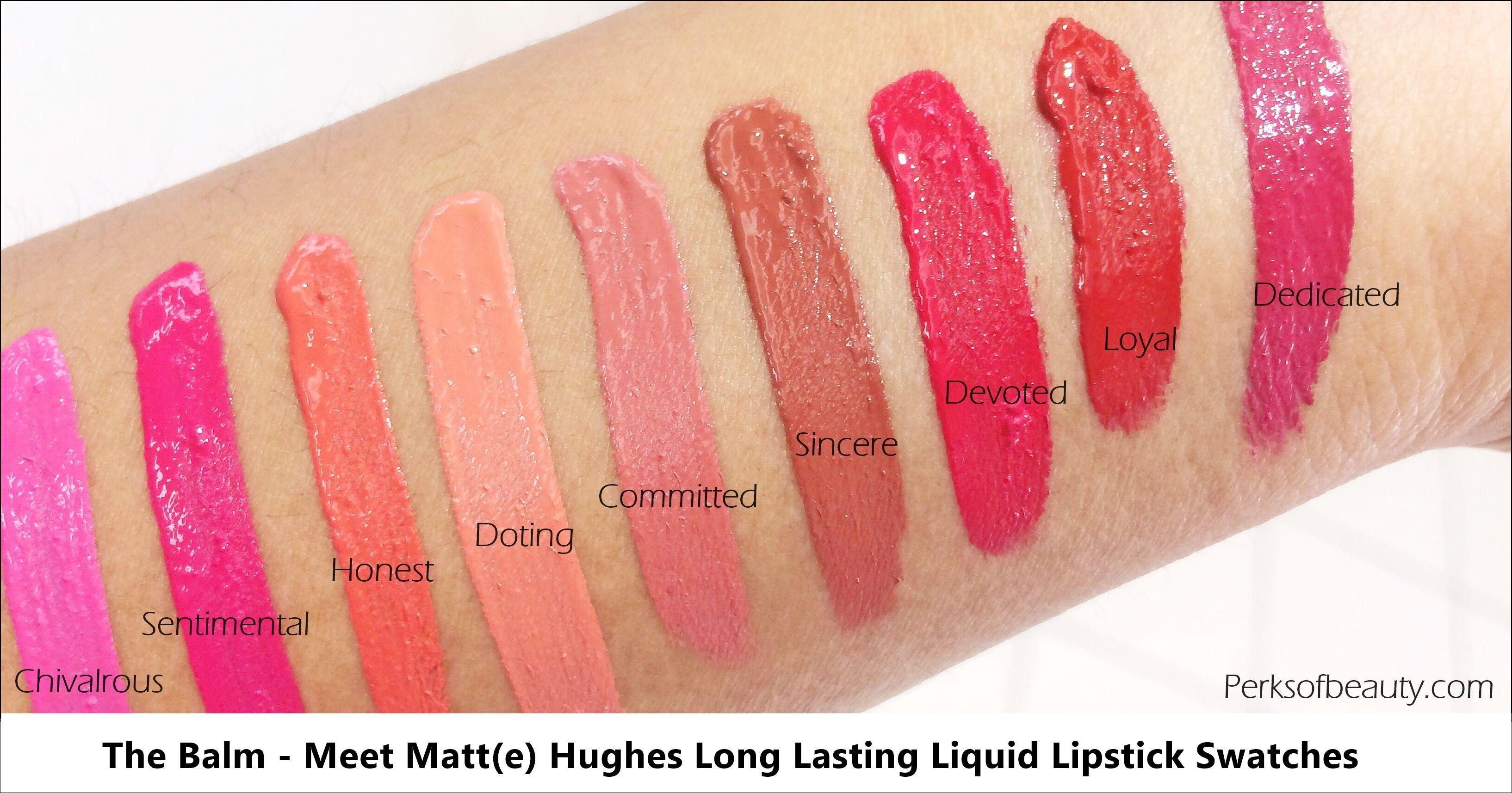Matte Liquid Lipstick by Kylie Cosmetics #17