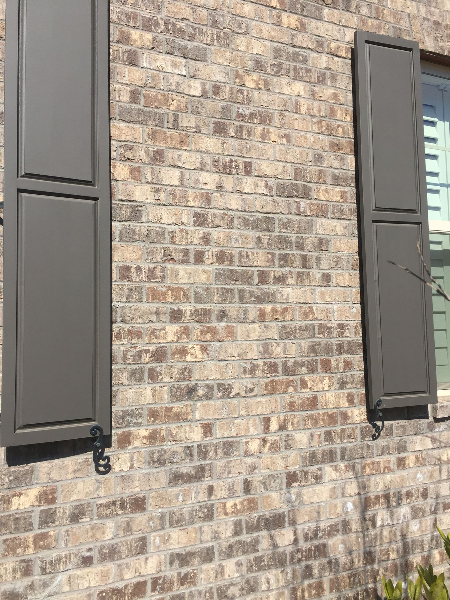 falls canyon terre haute collection residential brick boral