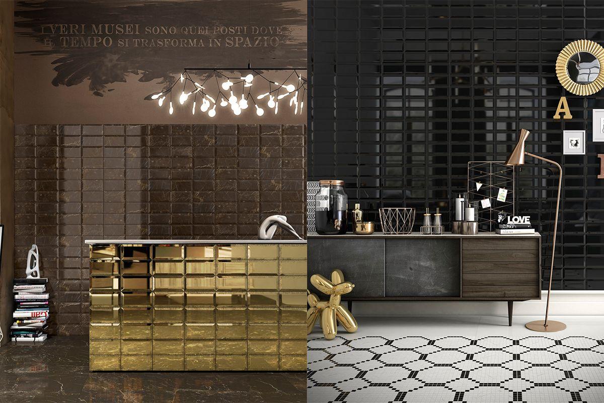 Marmi 30 marble look ceramic tile winter collection 2017 marmi 30 marble look ceramic tile dailygadgetfo Gallery