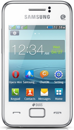 Samsung Galaxy Rex 80 Specifications Price Samsung Samsung Galaxy Search Engine Optimization Services