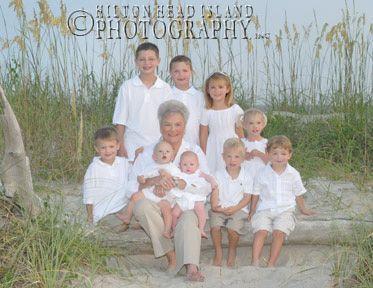 grandchildren and grandparent photo #grandparentphoto grandchildren and grandparent photo #grandparentphoto