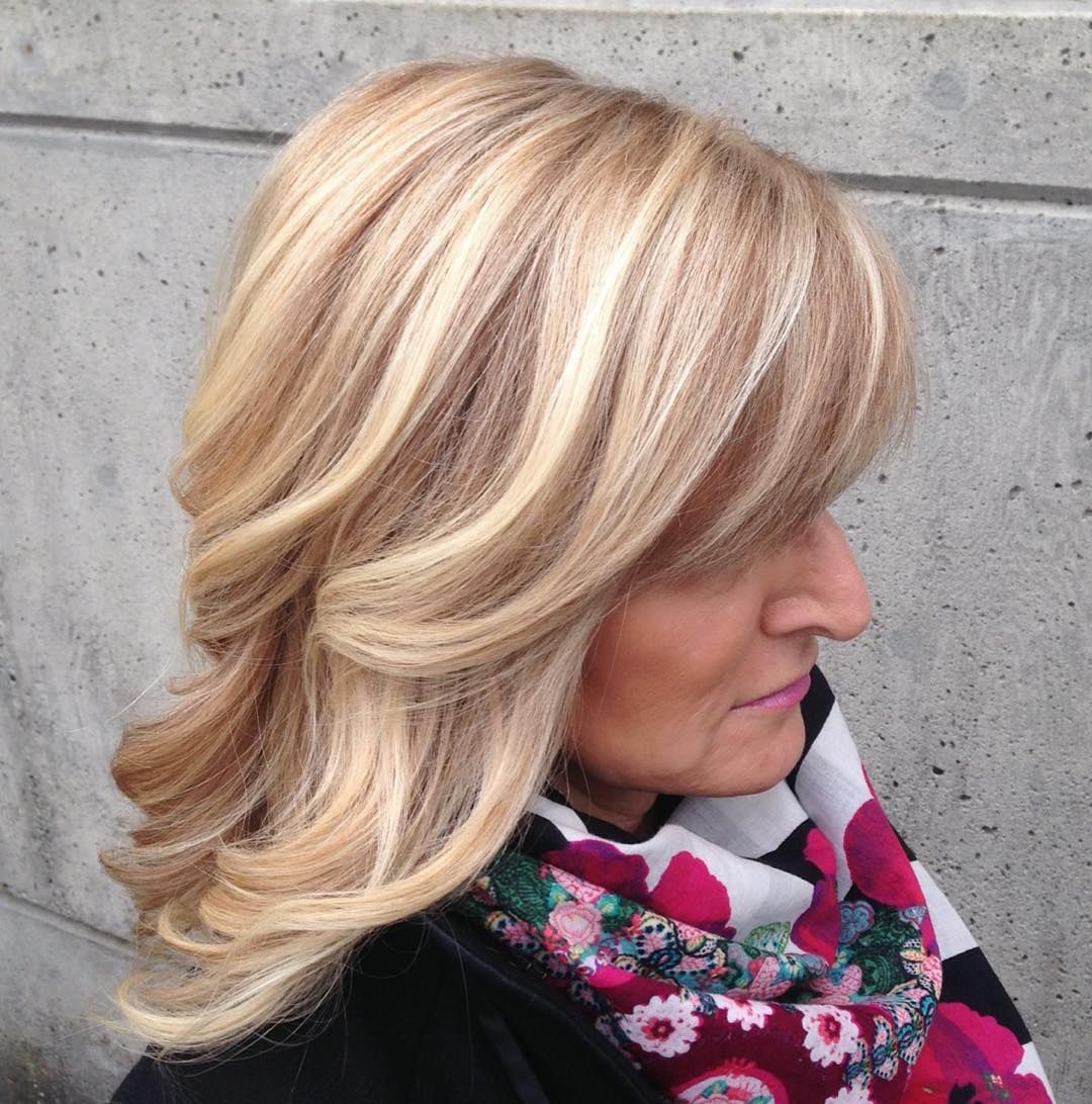 Communication on this topic: 10 Trendy Medium Layered Hairstyles That You , 10-trendy-medium-layered-hairstyles-that-you/