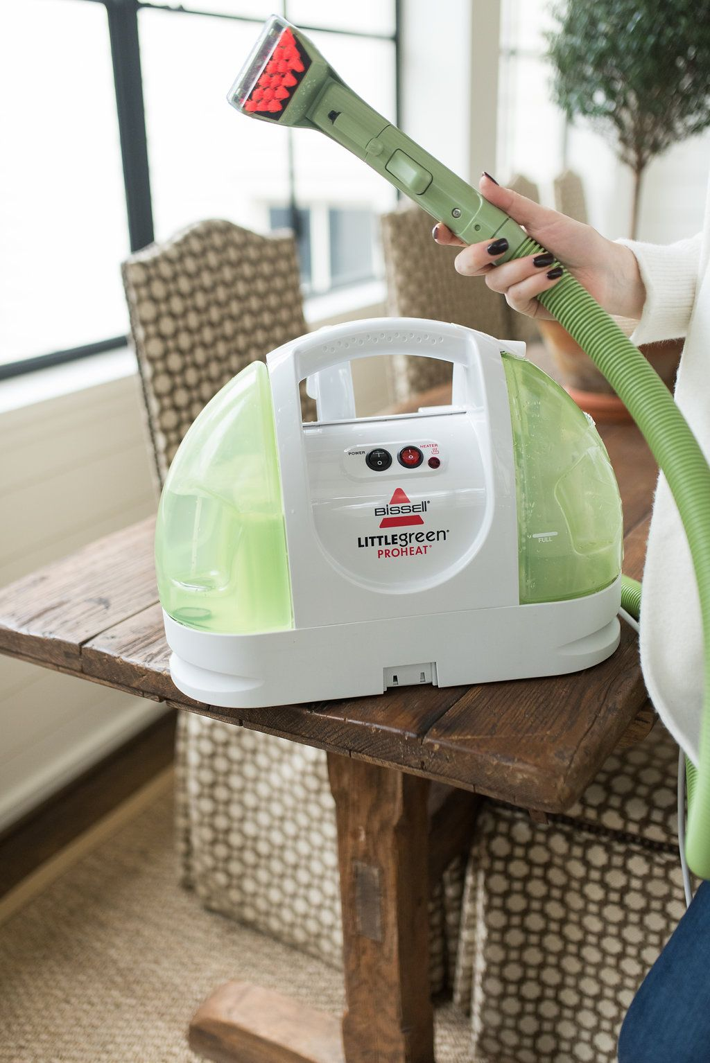 The Most Amazing At Home Upholstery Cleaner Cleaning Upholstery Upholstery Cleaning Machine Upholstery Cleaner