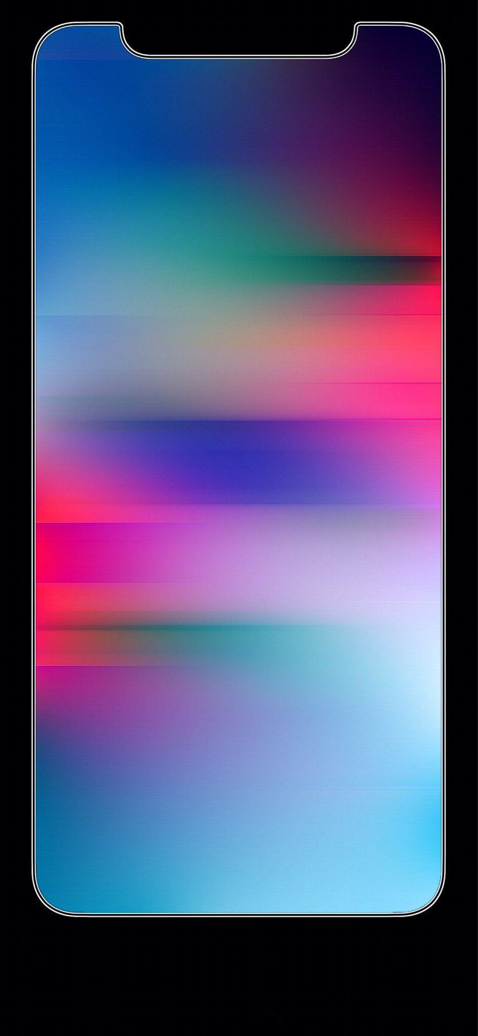 The Iphone X Wallpaper Thread Page 48 Iphone Ipad Ipod