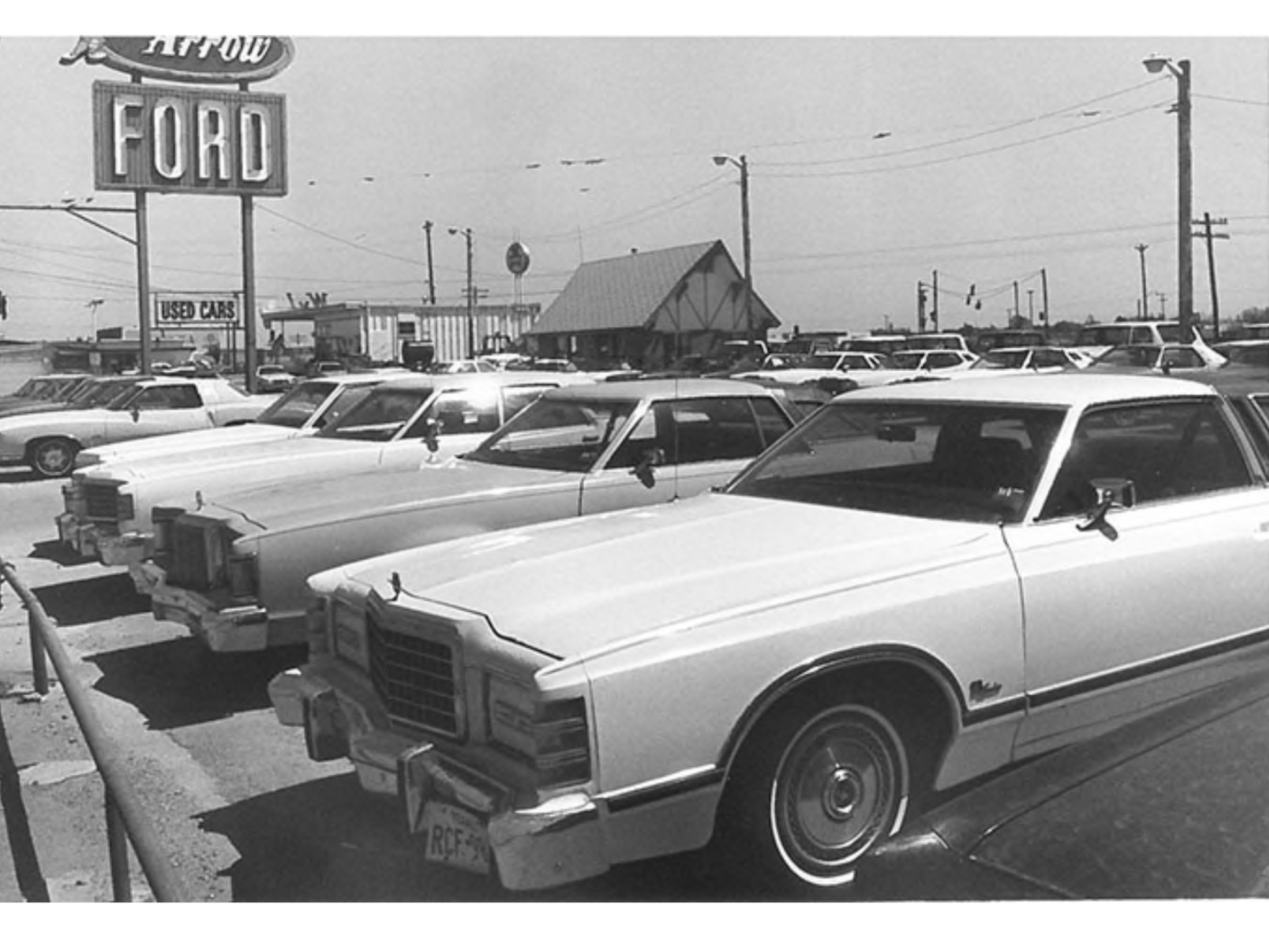 Arrow Ford Abilene >> Arrow Ford Dealership Abilene Texas Car Dealership