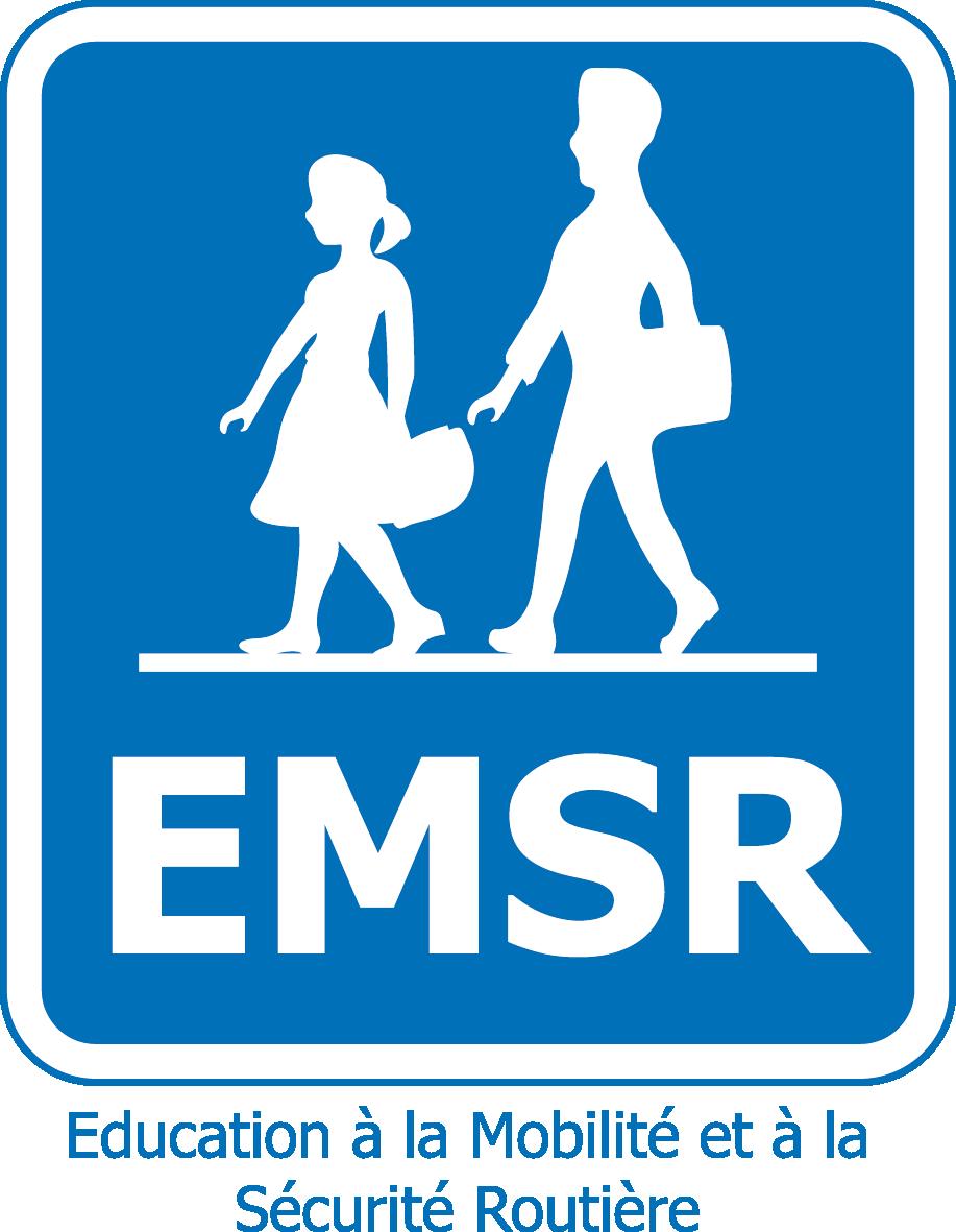 education à la mobilité et à la sécurité routière