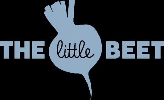 The Little Beet The Little Beet Beets Manhattan Restaurants Logo Restaurant