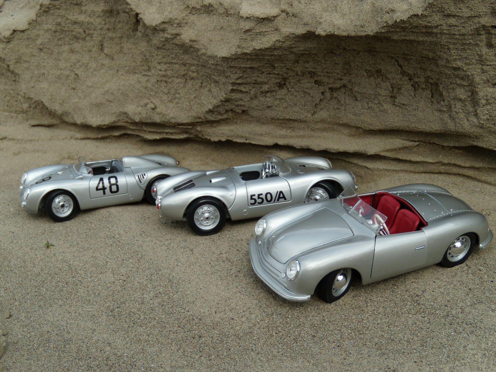 38ac6428b2fec144c58a044ba95b079a Outstanding Maisto Porsche 911 Gt1 Le Mans 1998 Cars Trend