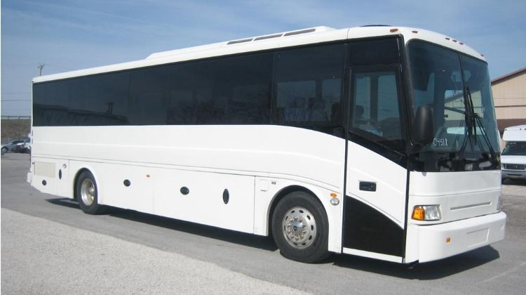 Sydney chartersrus is providing the bus hire sydney coach