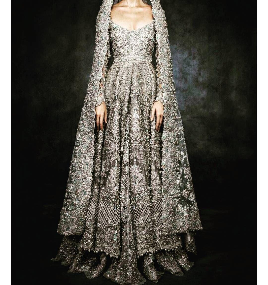 Pin by anna mueller on wedding dresses pinterest girls eyes