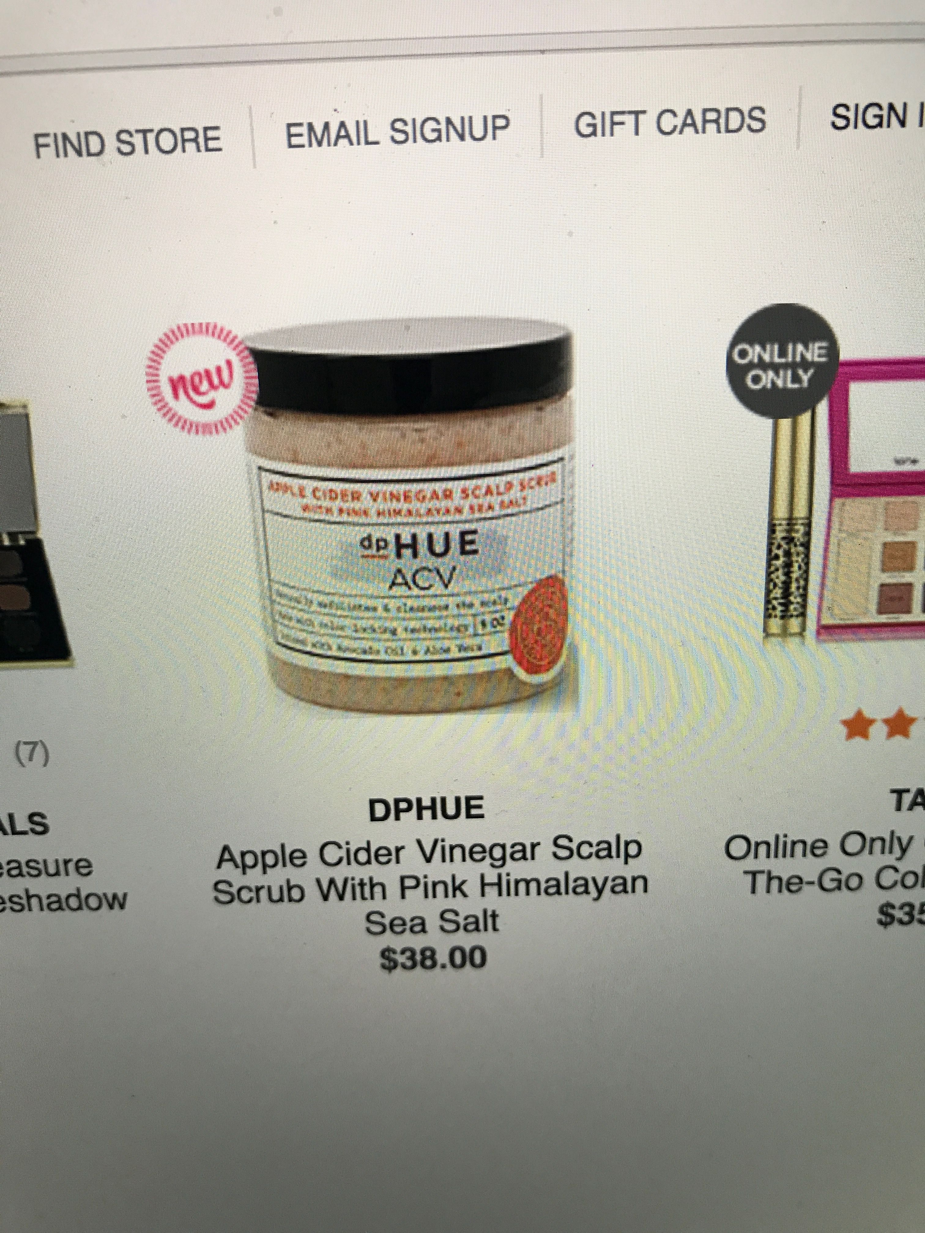 Pin by Rachel on Hair And Beauty Baking ingredients