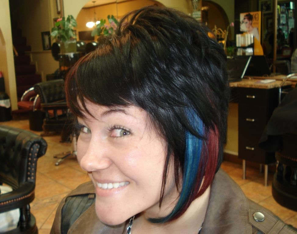 Hair Color By Santa Monica Hair Salon Hair Color Pinterest