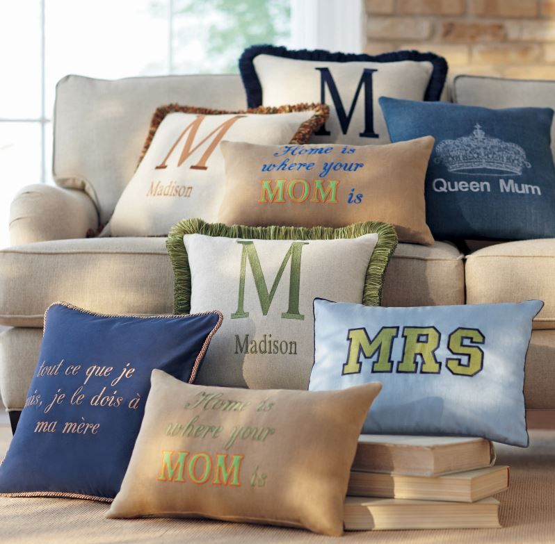 Gifts for mom mothersday mom