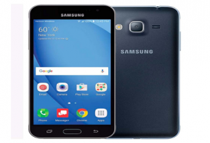 Buy Or Check Samsung Galaxy J3 2016 Prices In Sri Lanka Samsung Galaxy J3 Galaxy J3 Galaxy