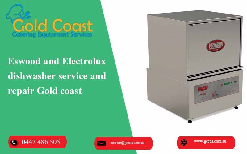 Commercial Oven And Dishwasher Service And Repairs Dishwasher Service Commercial Ovens Commercial Dishwasher