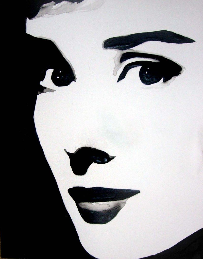 high contrast images pop art - Google Search | high ...