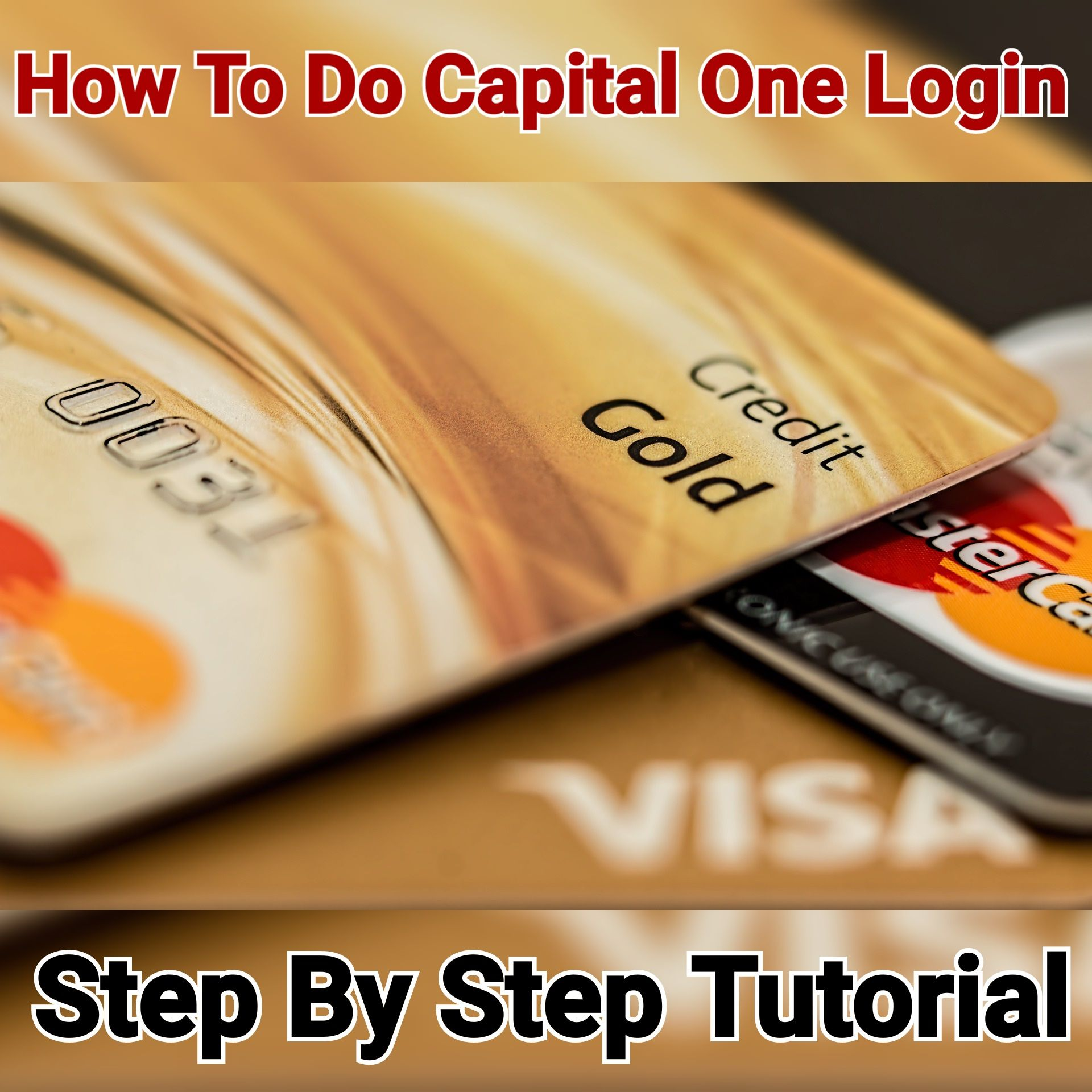 Capital one login investing 101 investments/michigan