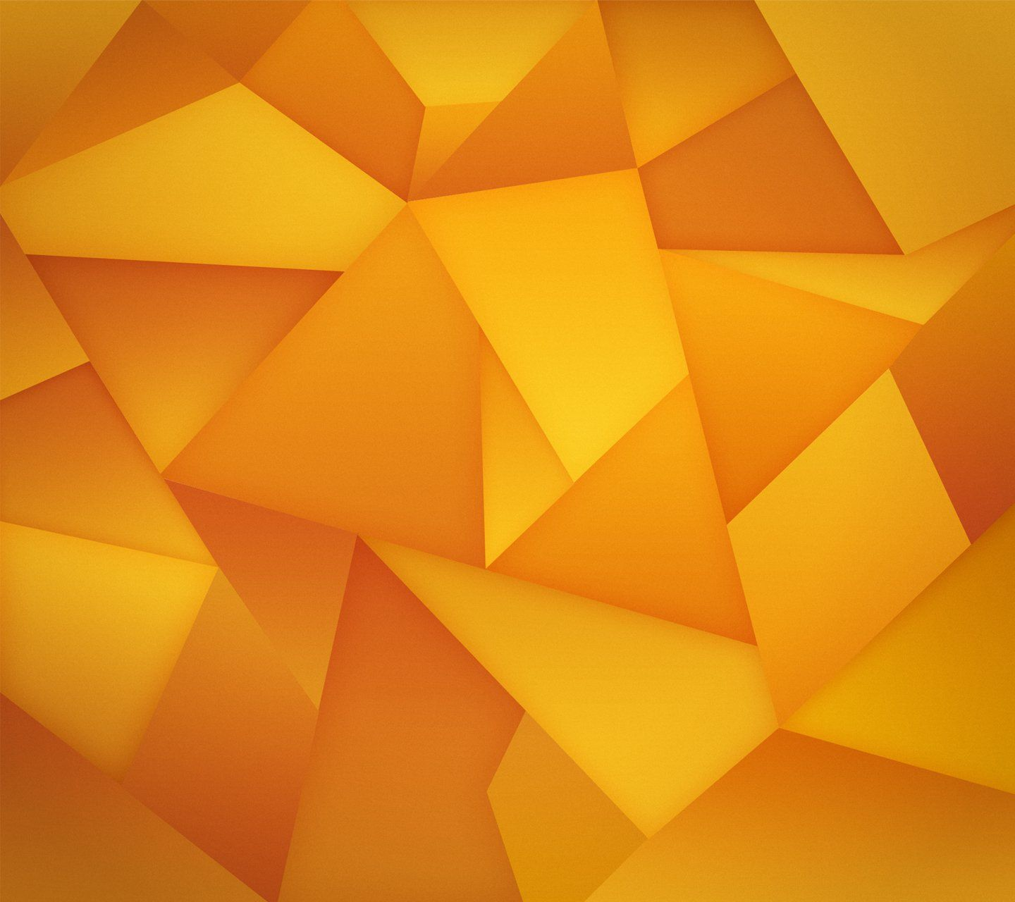 Related Image Yellow Wallpaper Samsung Galaxy Wallpaper Orange Wallpaper