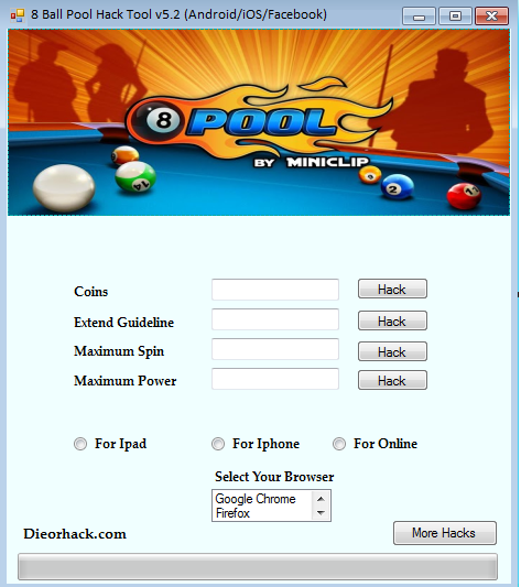 8 ball pool apk download ios