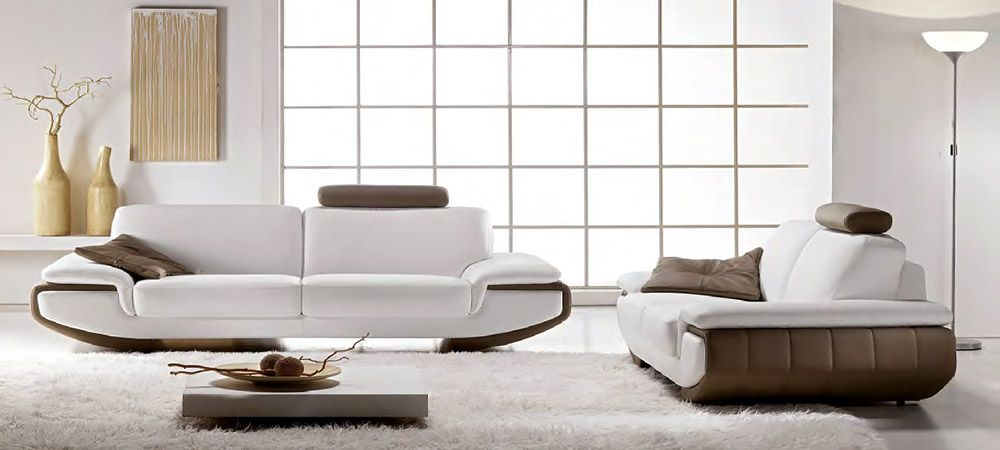 Italian Leather Sofas Premium Style For Your Place Modern Leather Sofa Sofa Design Living Room Sofa Design