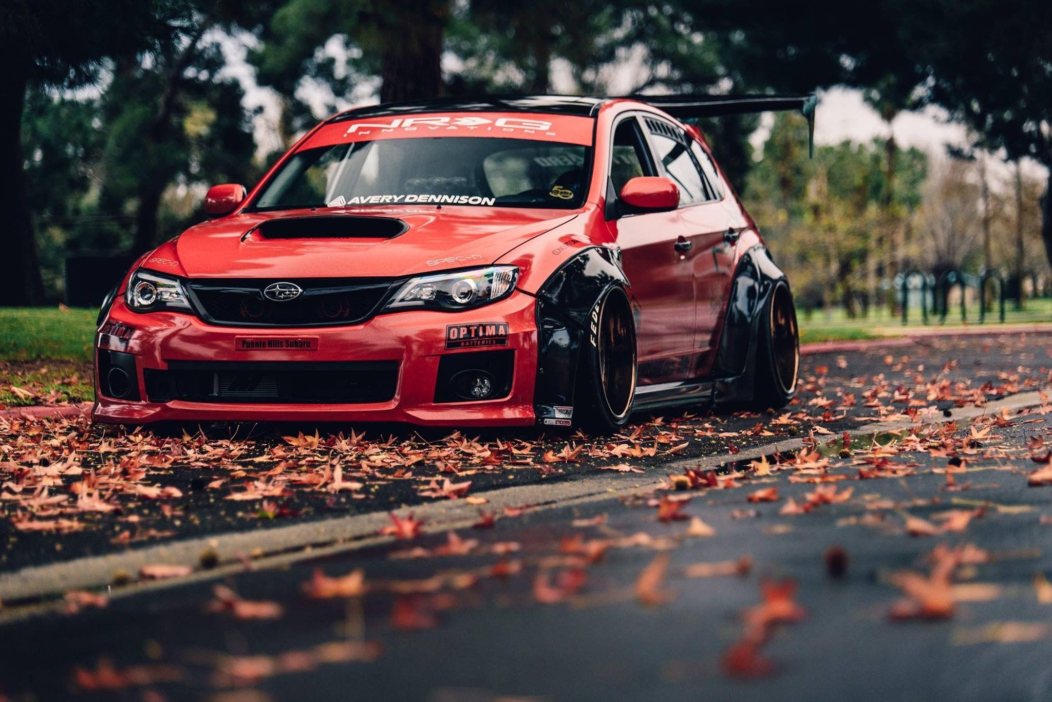 Pin By Jathniel Dyce On Cars Pinterest Subaru Cars And Subaru Wrx