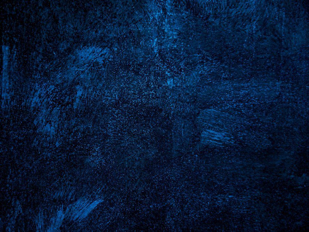 Dark Blue Texture By Https Www Deviantart Com Carlbert On Deviantart Blue Background Wallpapers Dark Blue Wallpaper Blue Texture Dark blue plain wallpaper hd