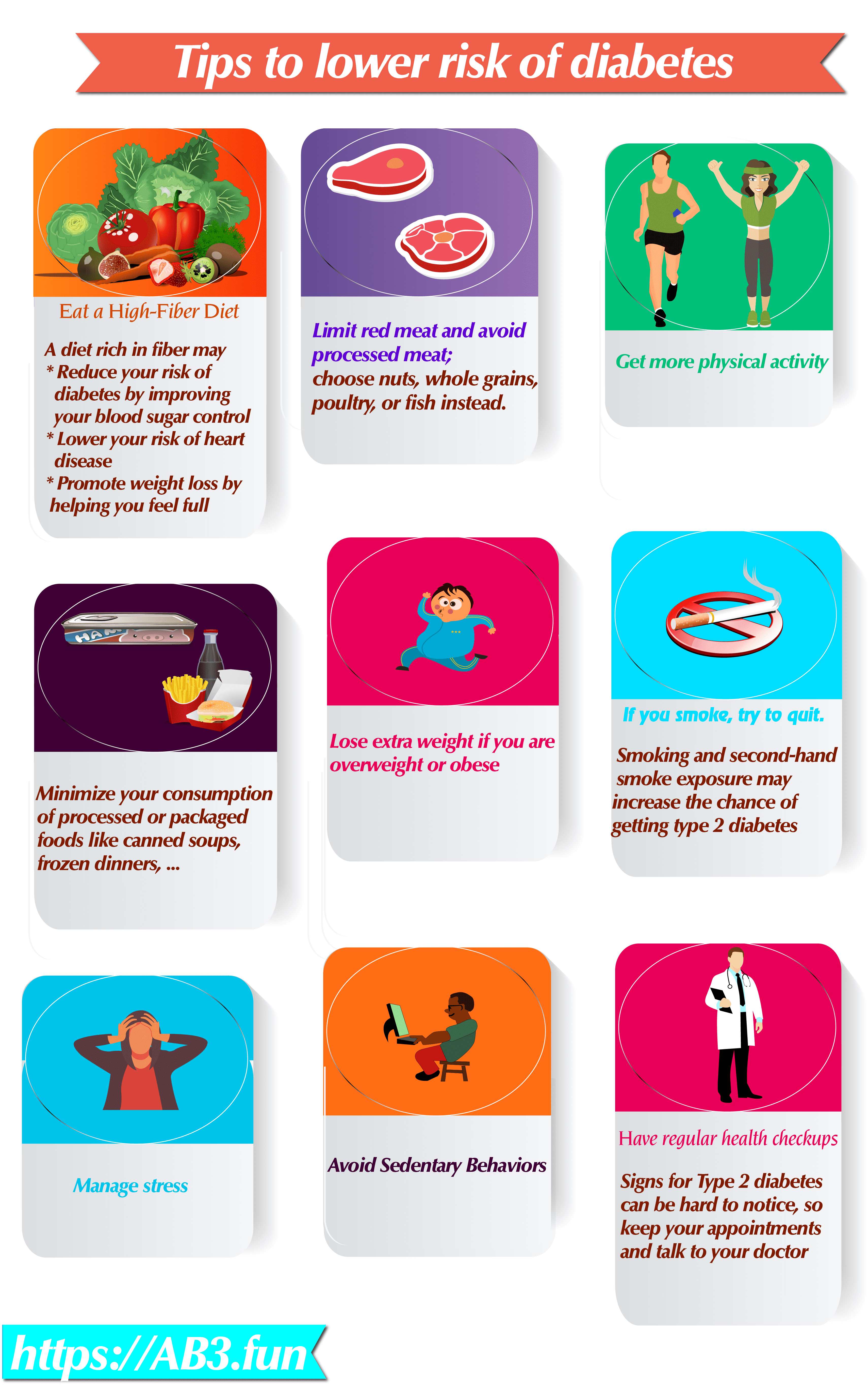 Pin By Dsoftschools On Health