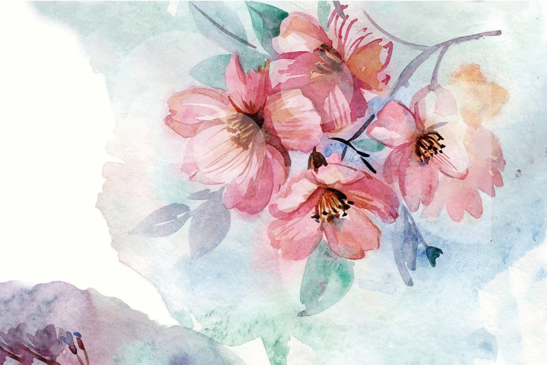 Открытка марта, открытки с днем благодарности в казахстане