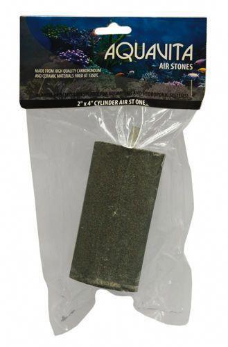 Aquaponics 10 Gallon Fish Tank Info 6876862083 640 x 480