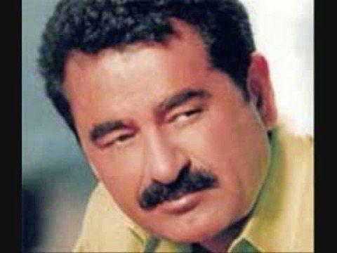 Ibrahim Tatlises Ormanci Dj Singer Youtube