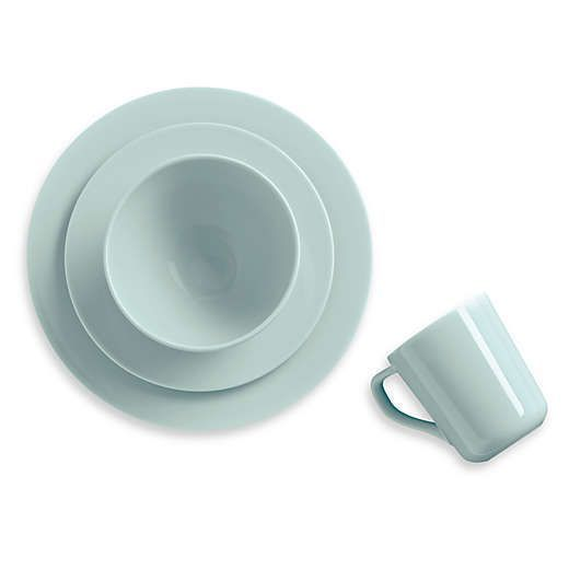 Casual Dinnerware - Porcelain, Stoneware & Plastic Dinnerware | Bed Bath & Beyond #casualdinnerware Casual Dinnerware - Porcelain, Stoneware & Plastic Dinnerware | Bed Bath & Beyond #casualdinnerware Casual Dinnerware - Porcelain, Stoneware & Plastic Dinnerware | Bed Bath & Beyond #casualdinnerware Casual Dinnerware - Porcelain, Stoneware & Plastic Dinnerware | Bed Bath & Beyond #casualdinnerware Casual Dinnerware - Porcelain, Stoneware & Plastic Dinnerware | Bed Bath & Beyond #casualdinnerware #casualdinnerware