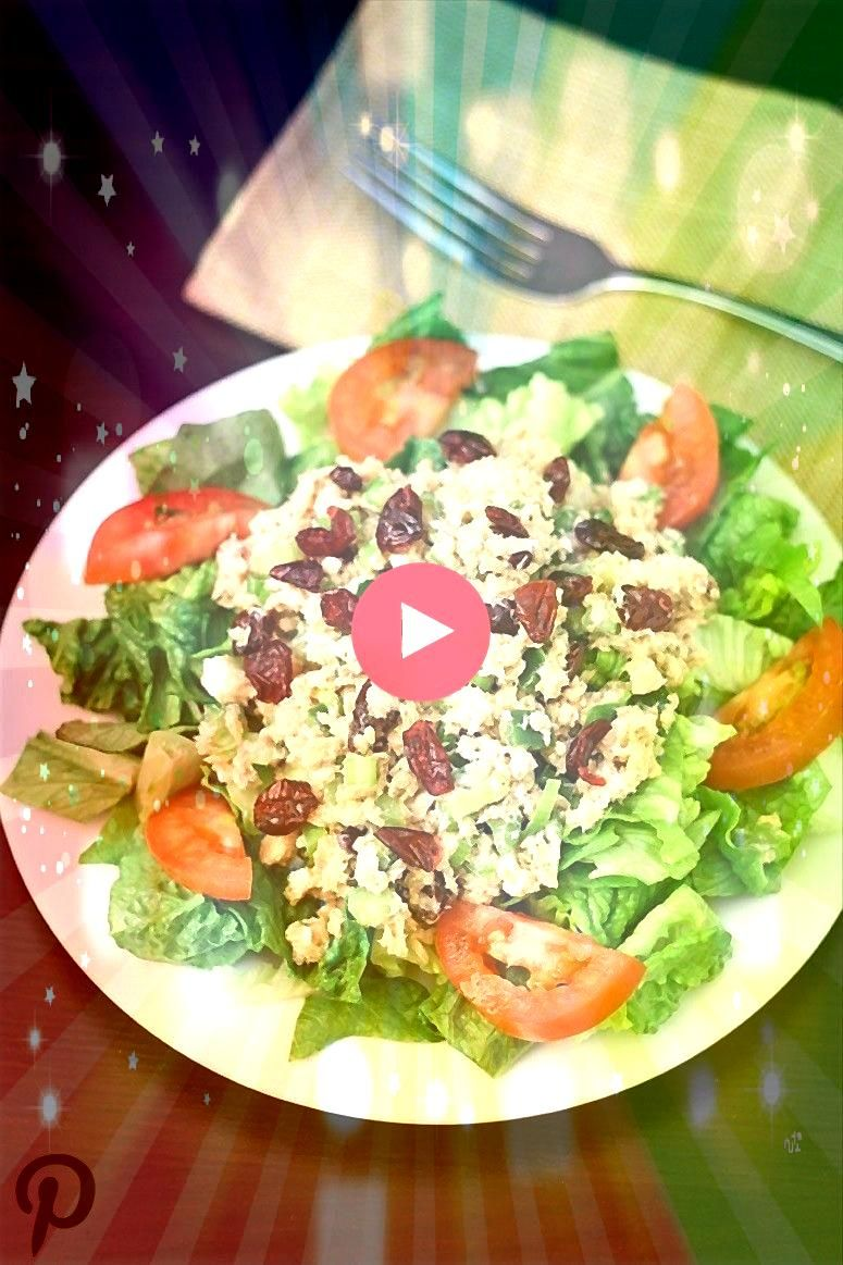 Lemon Dijon Salmon Salad omit cranberries and substitute a couple dashes of stevia in place of honey for Clean Gut Lemon Dijon Salmon Salad omit cranberries and substitut...
