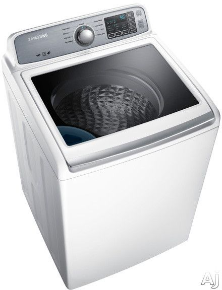 Washer Pan Lowes : washer, lowes, SPACES, Laundry