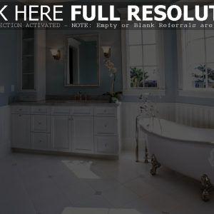 Bathroom Vanities Fort Lauderdale