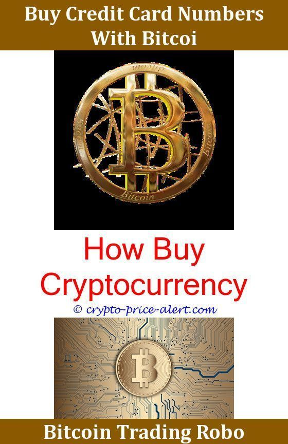 Cryptocurrency Apps Iphone,air club bitcoin.Is Bitcoin