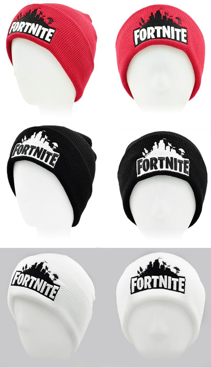 d27b98c6c65 Fortnite Hat