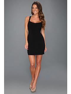 little black dress  bachelorette party   black dress