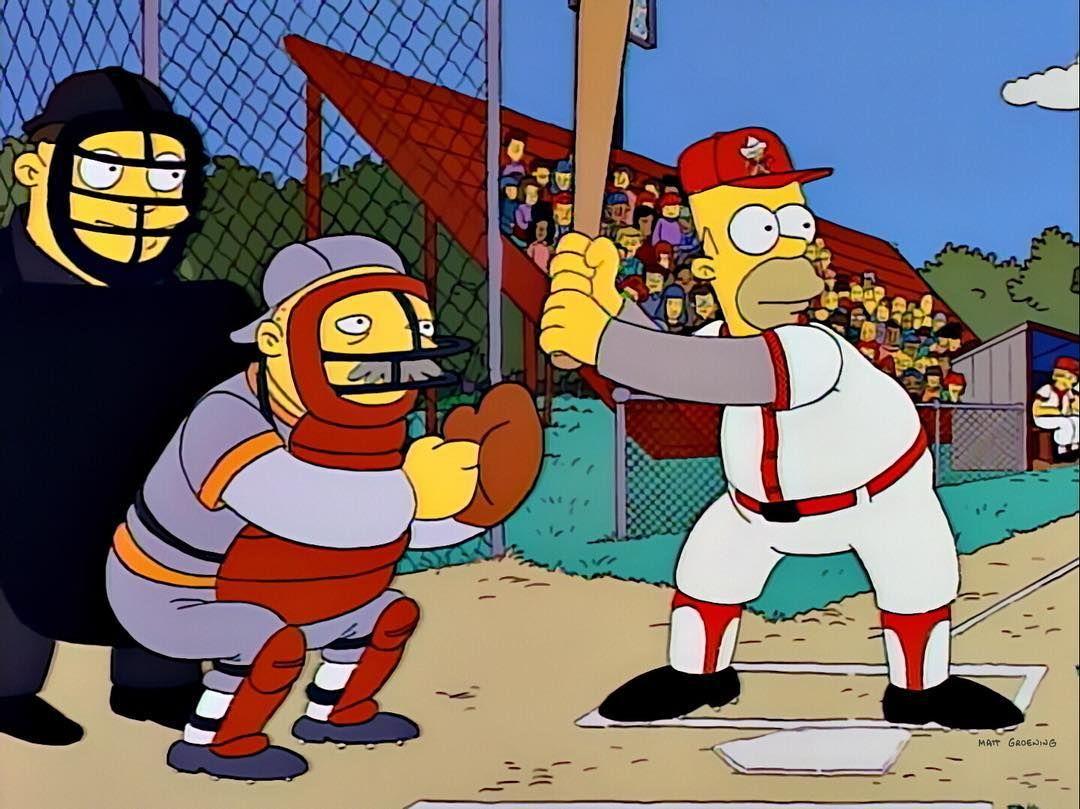 @thesimpsons #Simpson #Simpsons #drole #Fun | Simpsons
