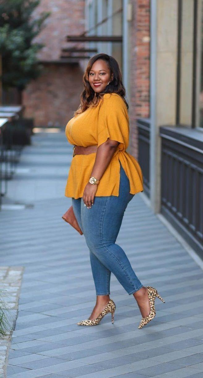 Photo of Plus size fashion for women #plussize #womensfashioncurvy