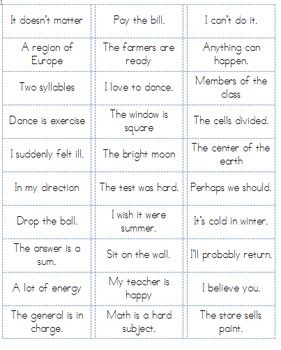 image about Fry Phrases Printable known as Fry Sight Phrases Words and phrases for Initially 600 Fry Terms (Editable