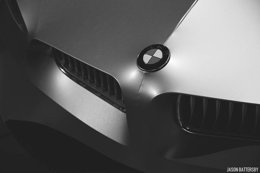 "batt-mobile: ""Does it stain? #bmwgina #bmw #ginaconcept #conceptcar #bmwmuseum #cars #carspotting #munich #münchen #germany #blackandwhite #cardesign #design #materials #fabric #vscocam #vsco_hub #vh_crop #vscogang #vscogrid #vscofeature #igersmunich..."