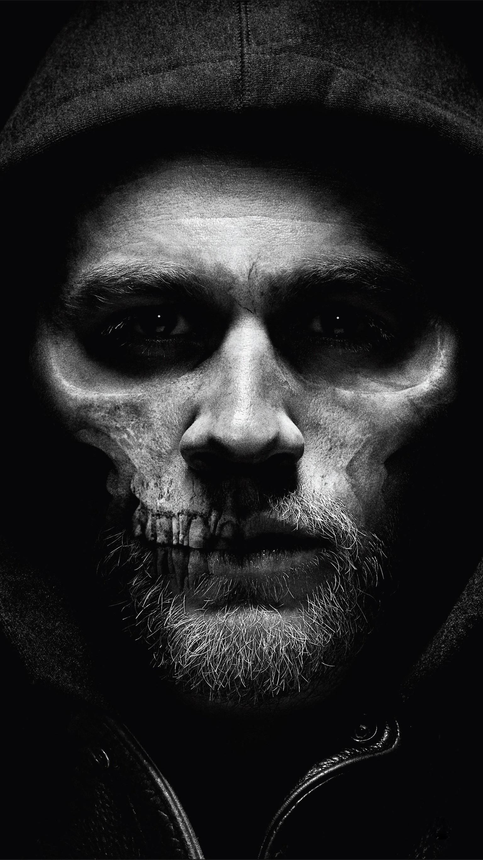 Sons Of Anarchy Phone Wallpaper Moviemania Sons Of Anarchy Tattoos Phone Wallpaper For Men Sons Of Anarchy